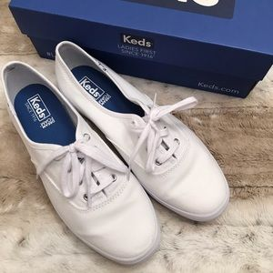 Keds Champion Classic Canvas Sneaker